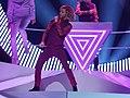 Lovers of Valdaro.Melodifestivalen2019.19e114.1880405.jpg