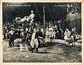 Lovesboomerang-lobbycard-b-1922.jpeg