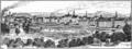 Lowell, Massachusetts - Project Gutenberg eText 16960.png