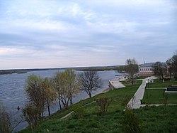 Loyew, Belarus.jpg