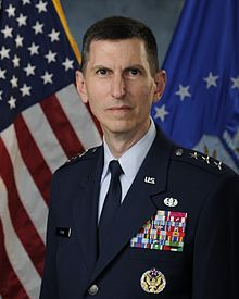 Lt. Gen. Christopher F. Burne.JPG