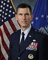 Lt. Gen. Christopher F. Burne.JPG