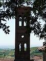 Lu-chiesa san nazario-campanile3.jpg