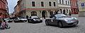 Lublin - Porsche 06.jpg