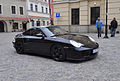 Lublin - Porsche 11.jpg