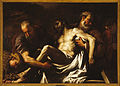 Luca Giordano - The Entombment of Christ - Google Art Project.jpg