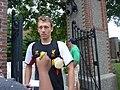 Lucas Leiva US Tour 2012.jpg