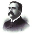 Lucius A. Barbour.png