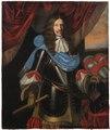 Ludvig VI, 1630-78, lantgreve av Hessen-Darmstadt (Salomon Duarte) - Nationalmuseum - 15553.tif