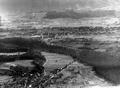 Luftaufnahme aus dem Voralpengebiet - CH-BAR - 3241389.tif