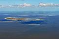 Luftaufnahmen Nordseekueste 2012-05-by-RaBoe-052.jpg