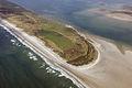 Luftaufnahmen Nordseekueste 2012-05-by-RaBoe-D50 055.jpg