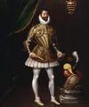 Luis Mendes de Vasconcellos (c. 1570-1623) - Spanish School.png