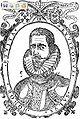 Luis Pacheco de Narvaez.JPG