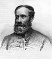 Lukács György (államtitkár).png