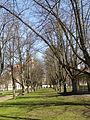 Lukiškės Square, Vilnius, April 2015 (03).JPG