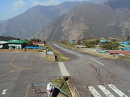 Lukla Airport April 2010.JPG