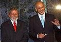 Lula e Arruda - 2008.jpg