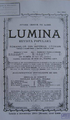 Lumina May 1904.png