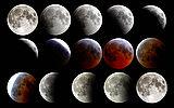 Lunar eclipse March 2007.jpg
