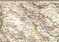 Luristan in 1875.jpg