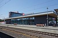 Lutherstadt Wittenberg Hauptbahnhof (1).jpg
