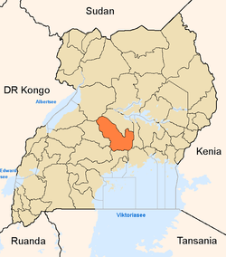 Luwero District Uganda.png