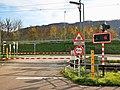 Luxembourg, Ingeldorf PN110b (101).jpg