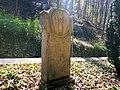 Luxembourg-Clausen, cimetière Malakoff (106).jpg