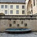 Luxembourg - panoramio (18).jpg