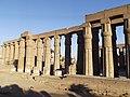 Luxor temple - panoramio.jpg