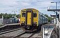 Lydney railway station MMB 07 150245.jpg