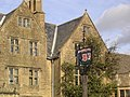 Lygon Arms, Broadway, Cotswolds, England - panoramio.jpg