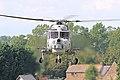 Lynx - RIAT 2007 (2371312094).jpg