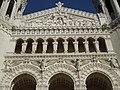 Lyon - Basilique Notre-Dame de Fourvière 2.jpg