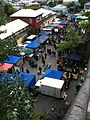 Lyttelton Market on the school grounds.jpg