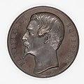 Médaille Napoleon III.jpg