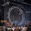 Mötley Crüe @ Kaisaniemenpuisto, 2012.06.07 (7366940842).jpg