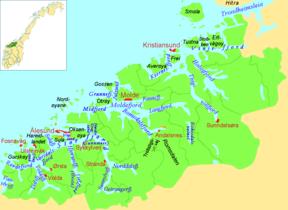 Møre og Romsdal kart1.png