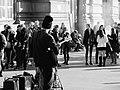 Música na rua (16234694410).jpg
