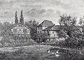Mühle in Frankfurt Praunheim 2.jpg