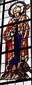 Müllenbach St. Servatius und Dorothea6549.JPG