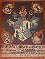 Münchenstein-PS244.jpg