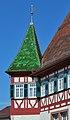 Münchingen Rathaus Detail.jpg
