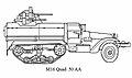 M16 AA Gun.jpg