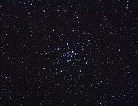 M34a.jpg