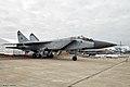 MAKS Airshow 2013 (Ramenskoye Airport, Russia) (517-34).jpg