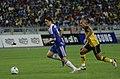 MALAYSIA VS CHELSEA 2011 (5969056175).jpg