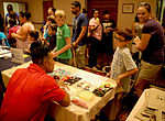 MCAS Yuma's Back to School Resource Fair 140801-M-BK311-001.jpg
