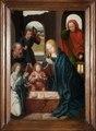 MCC-41339 Aanbidding der herders (1).tif